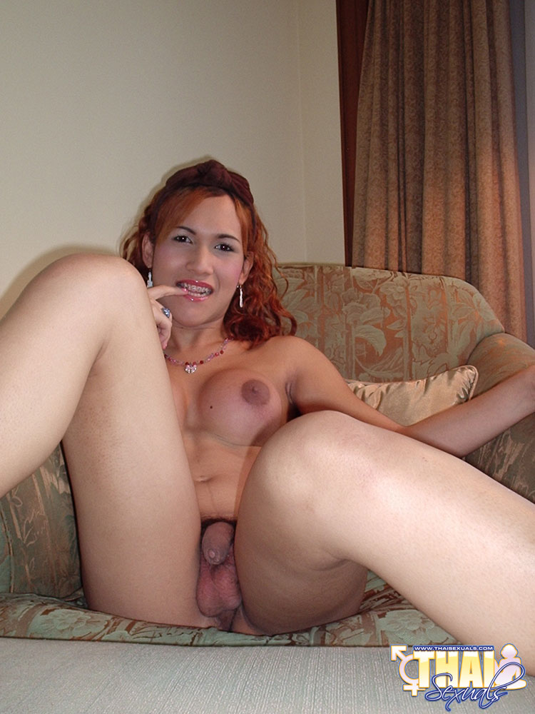 Cock Biting Blowjob Porn Videos  Pornhubcom